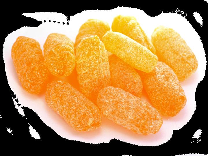 how to make sugar sweets at home